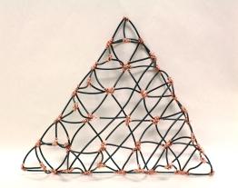3D Design 7