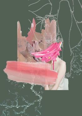 Aurora Du; Digital; 2016